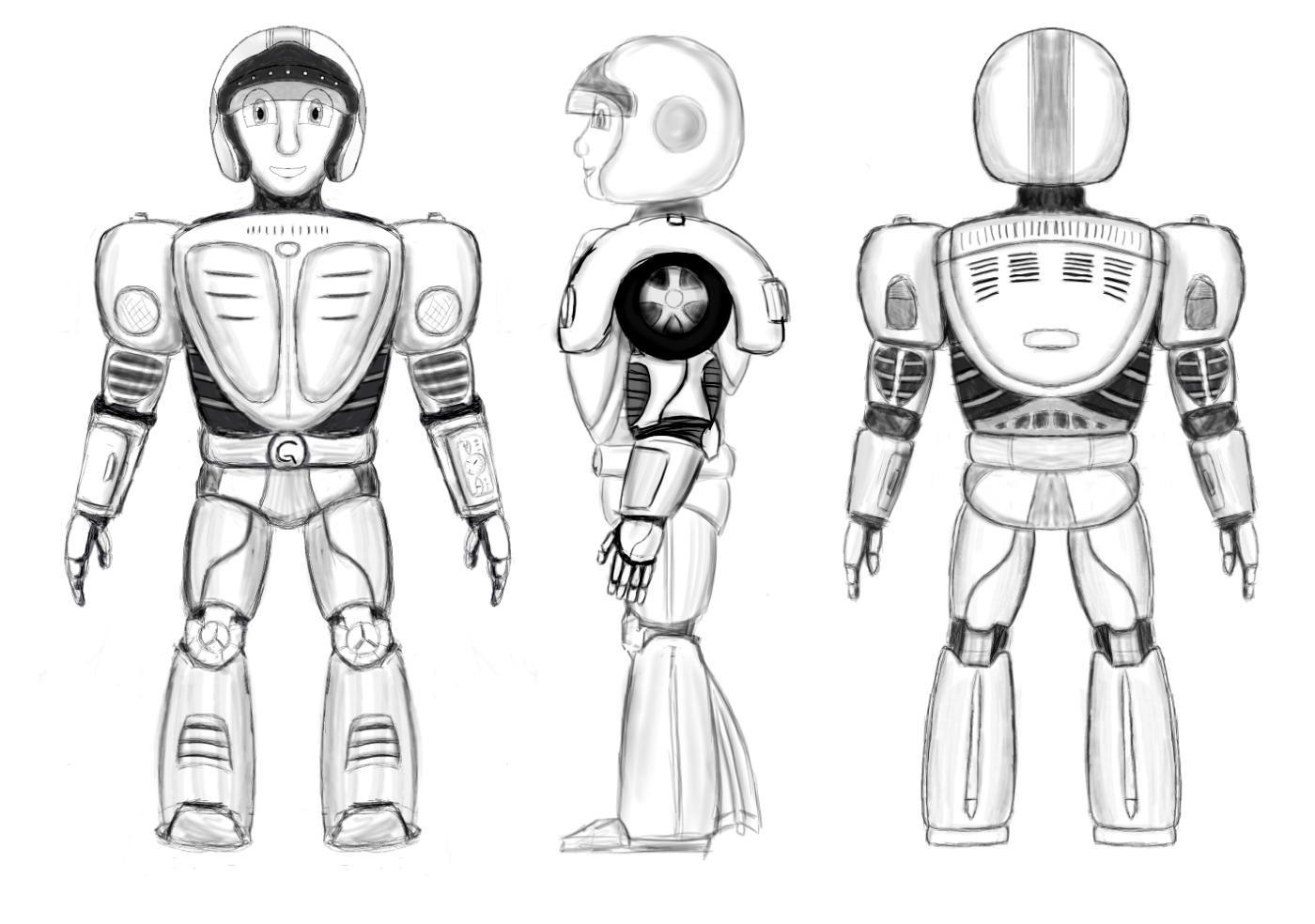GMan_3D_Mascot_Concept_Design